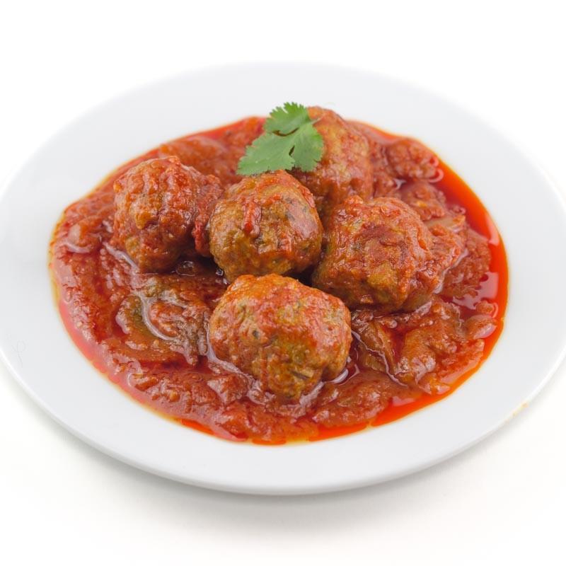 Comida casera sana preparada y menu a domicilio mediterr nea de guisos s l - Cocina casera a domicilio ...
